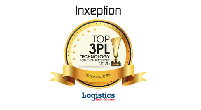 inxeption top 3 in technologies solotuions
