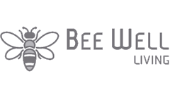 This is the Bewell Living logo