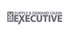 This is the Supply Chain Executive logo