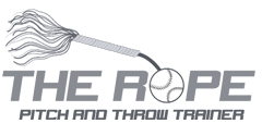 This is The Rope Trainer logo